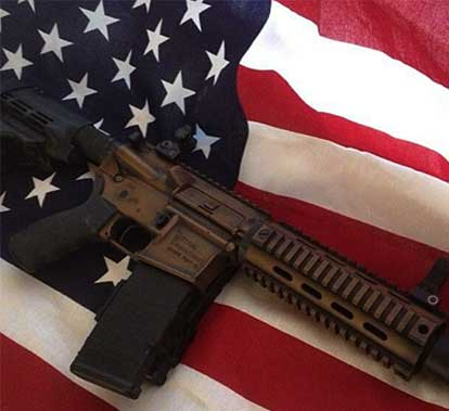 american-flag-rifle