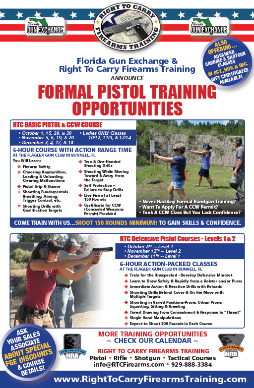 rtc_pistol-training_poster